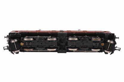 Roco Elektro Lok SBB 12320 2