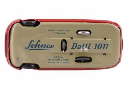 Schuco Dalli 1011 1