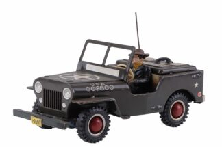 Arnold Jeep USA 26001
