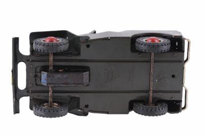 Arnold Jeep USA 26006