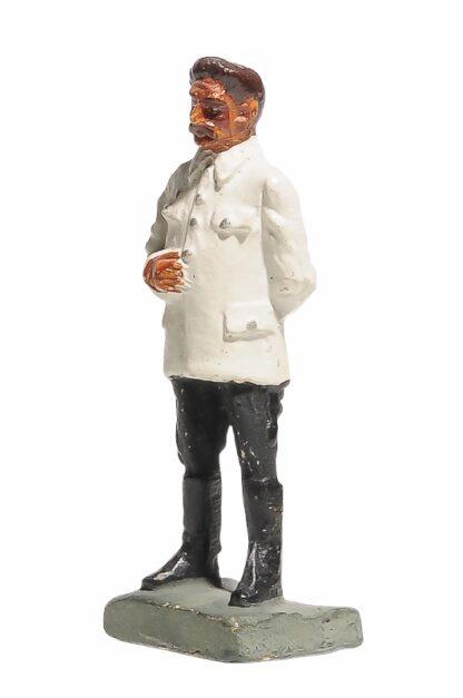 Durso Josef Stalin 2