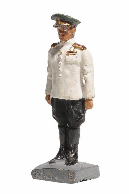 Durso Marschall Georgi Konstantinowitsch Schukow 2