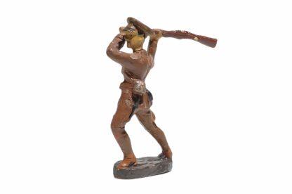Elastolin Chinesischer Soldat 1