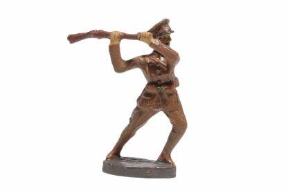 Elastolin Chinesischer Soldat 2