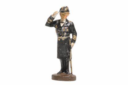 Elastolin Groß Admiral Raeder2