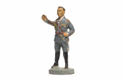 Elastolin Hermann Göring 1