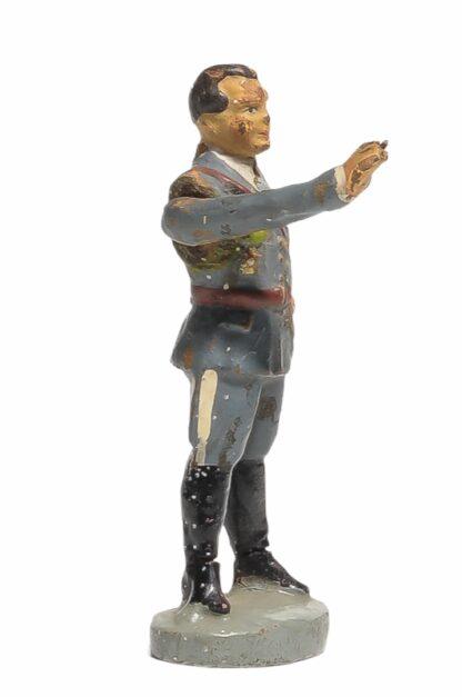 Elastolin Hermann Göring 2