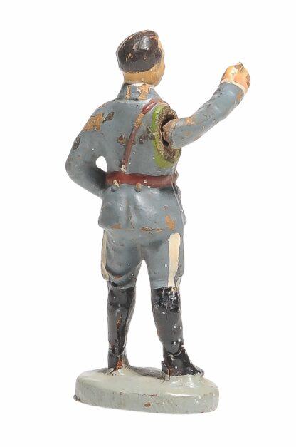 Elastolin Hermann Göring 3