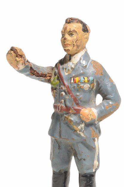 Elastolin Hermann Göring 4