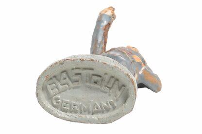 Elastolin Hermann Göring 5