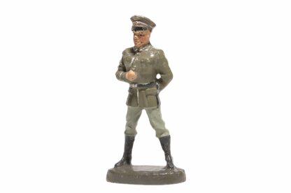 Elastolin Soldat Feldwebel1