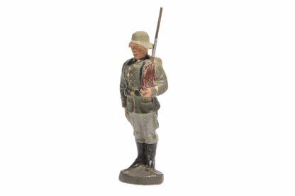 Elastolin Soldat Stillgestanden1