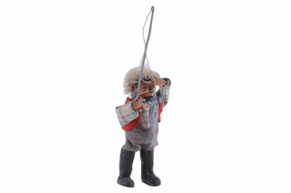 Figur Angler (2)