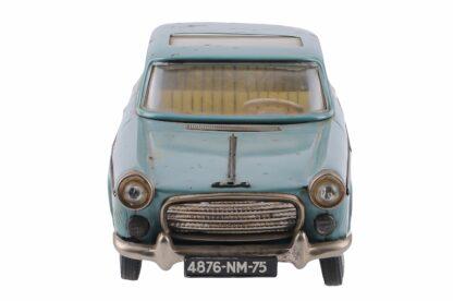 Joustra Peugeot 404 Tintoy Car Vintage 2