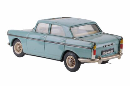 Joustra Peugeot 404 Tintoy Car Vintage 3