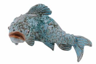 Keramik Fisch1