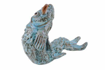 Keramik Fisch3