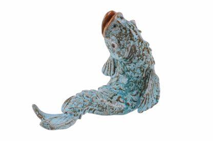 Keramik Fisch4