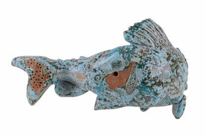 Keramik Fisch5