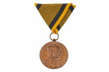 Medaille Signum Memoriae 1898