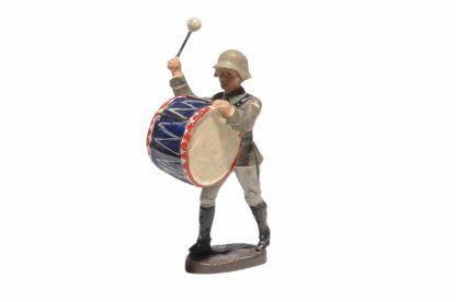 Pauker Elastolin Soldat1