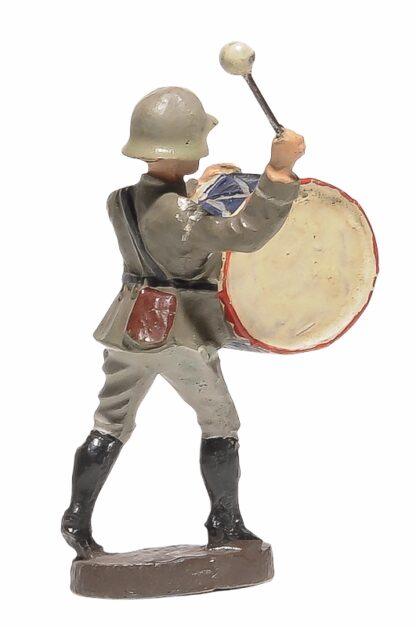 Pauker Elastolin Soldat2