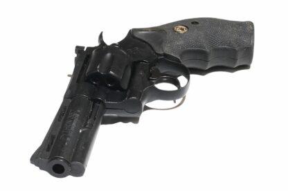 Tokyo Marui Python 357 mag Airsoft Pistole cal. 6 mm BB 6