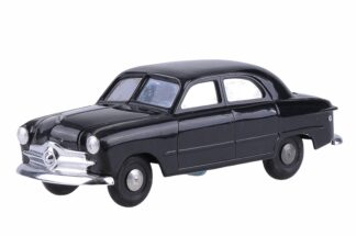 Unknown Tintoy Vintage Car 1