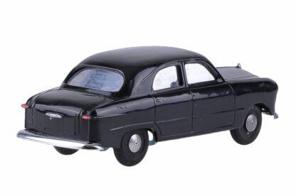 Unknown Tintoy Vintage Car 3