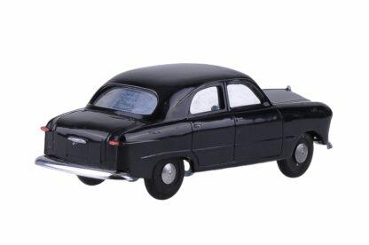 Unknown Tintoy Vintage Car 4