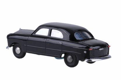 Unknown Tintoy Vintage Car 5