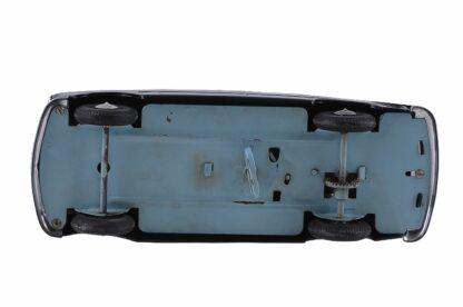 Unknown Tintoy Vintage Car 6