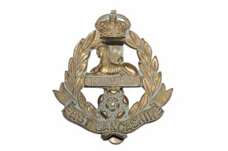 144th Regiment Royal Armoured Corps Egypt1